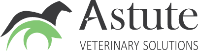 Astute Veterinary Solutions