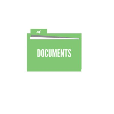 4. Documents