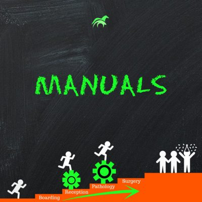 1. Manuals