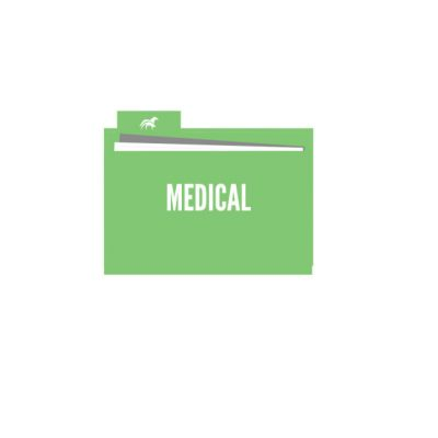 VHPT Medical