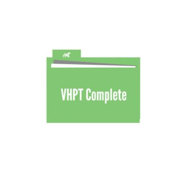 VHPT Complete